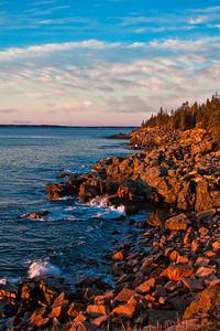 2010 - Acadia, Maine