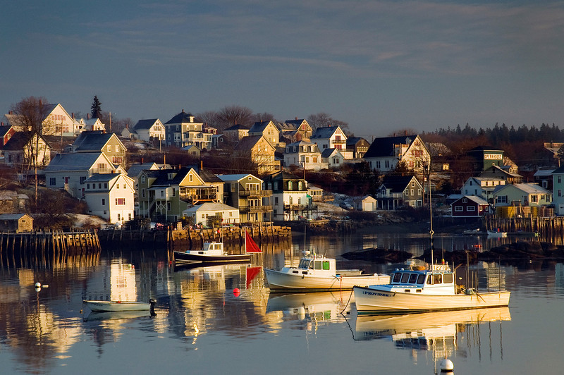 1Stonington MaineDSC_5788