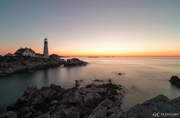 20160727_Maine_295