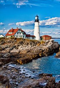 2010 - Maine