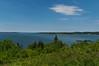 Roosevelt Campobello International Park, New Brunswick, Canada