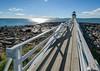 Port Clyde