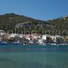 Santa Ponsa, Majorca Balearic Island, Spain