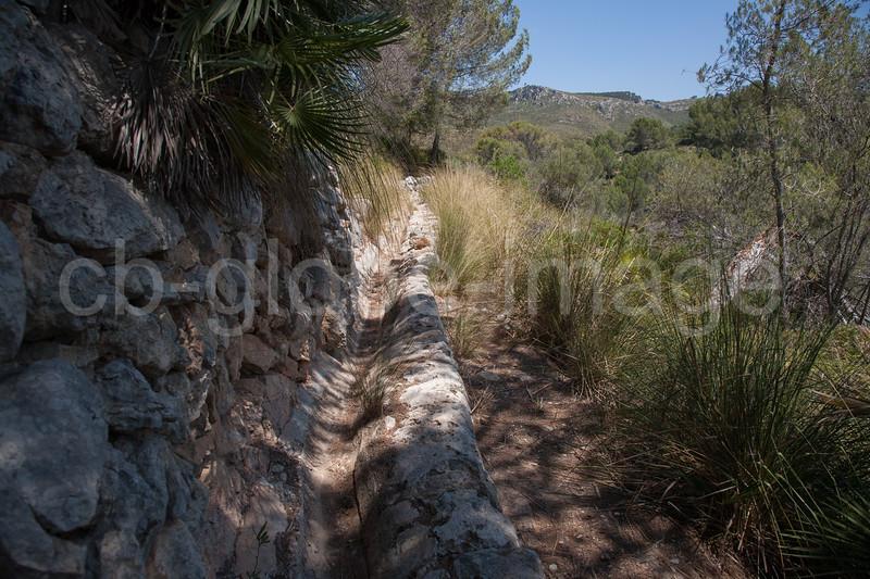 Majorca Balearic Island, Spain