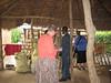 D2 Makumira Farms p