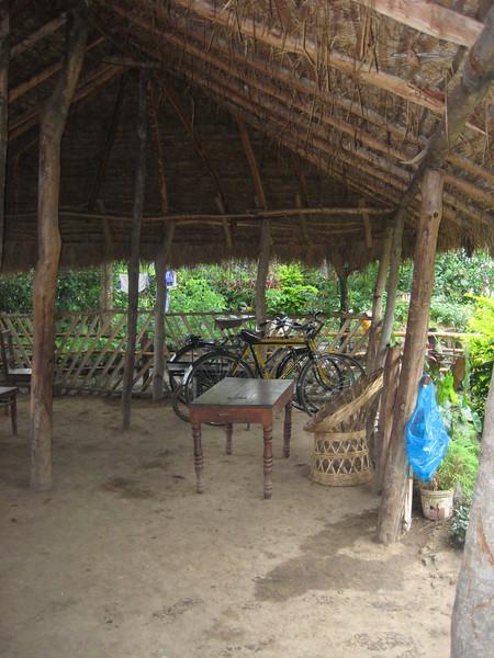 D2 Makumira Farms o
