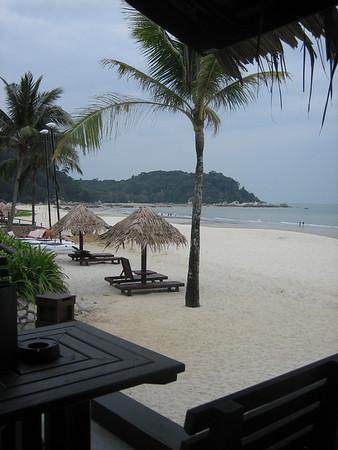 Malaysia 2007