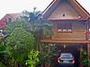 A2940 Lorong Tok Sira 25, Kuantan, Pahang, Malaysia, home of Ivo & Jasmin.