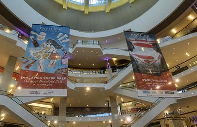 KLCC Mall