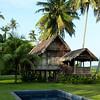 Bon Ton Resort, Langkawi - Laguna Villa