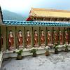 Kekloksi Temple