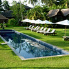 Pool - Bon Ton Resort