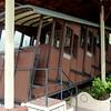 Old Penang Tram
