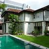 Clove Hall, Georgetown, Penang