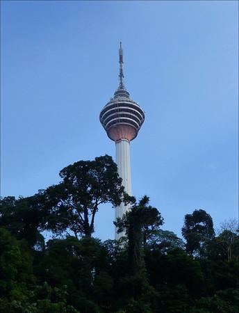 Kuala Lumpur - Feb 2013