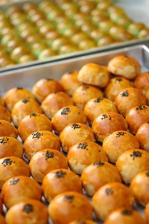 malacca-street-food