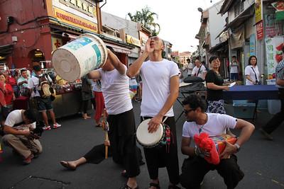 malacca-street-show
