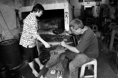 malacca-swordsmiths