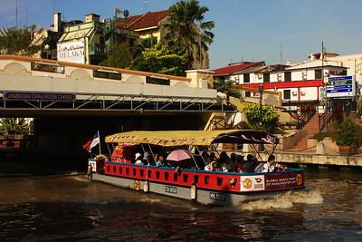 malacca-river-cruise