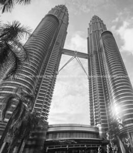 Kuala Lumpur 2013-11