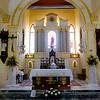 Melaka | Catholic church