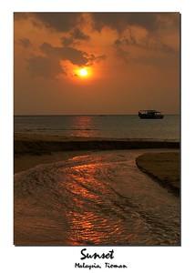 sunset stream0100_r1 copy_filtered+border