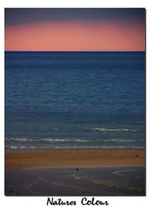 colour sunset 0077_r1_filtered+border