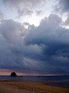 sunset storm 0075_r1_filtered