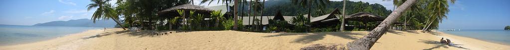 tioman beach 2