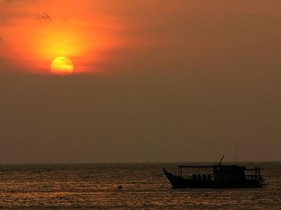 boat sunset1 0107_filtered