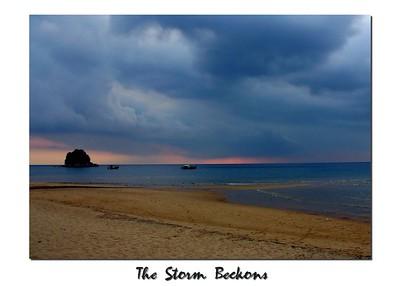 sunset storm 0073_filtered+border