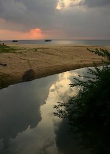 reflect sunset 0092 copy_filtered