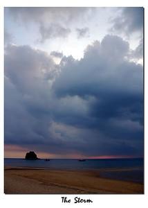 sunset storm 0075_r1_filtered+border