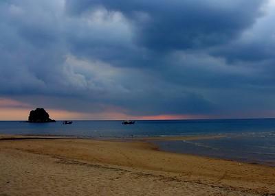 sunset storm 0073_filtered