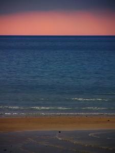 colour sunset 0077_r1_filtered