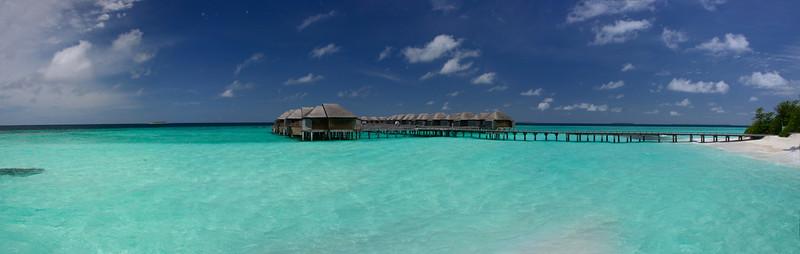 maldives17-025