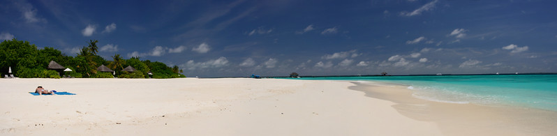 maldives17-024