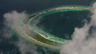 maldives17-021