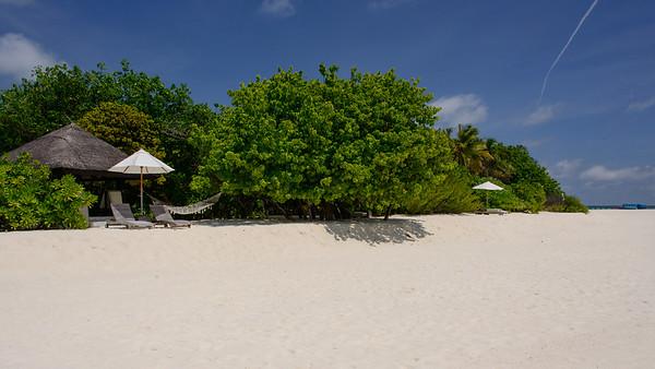 maldives17-026