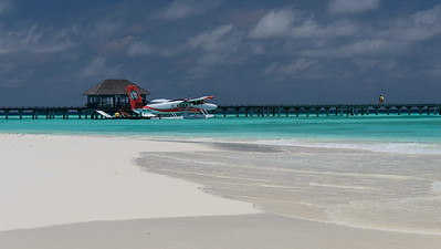 maldives17-023