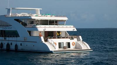 maldives17-003