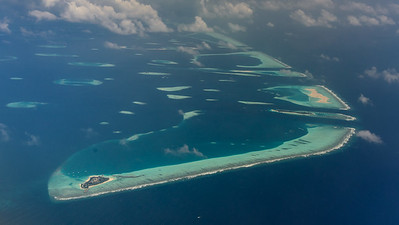 maldives17-017