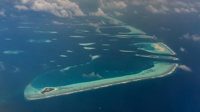 maldives17-017