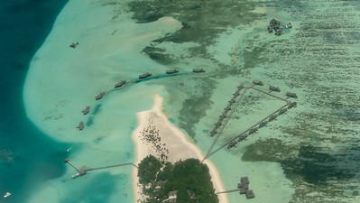 maldives17-020
