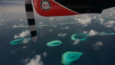 maldives17-022
