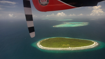 maldives17-019