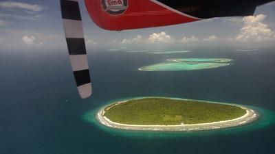 maldives17-019