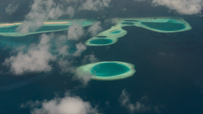 maldives17-018