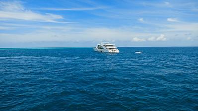 maldives17-002
