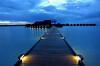 MALD-Ari Beach sunrise-IMG_9097
